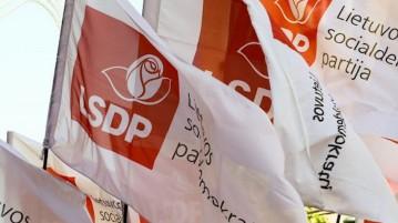 Socialdemokratai_OK