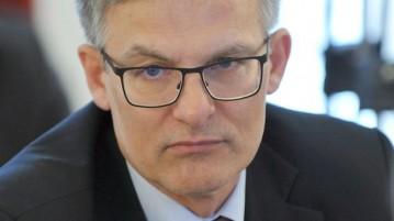 julius-sabatauskas-nori-susitikti-su-prezidente