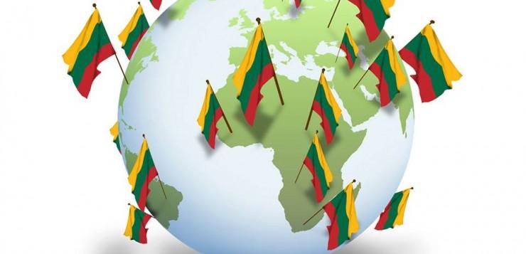 pasaulio-lietuviai_FB-foto