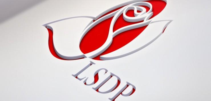 Cutout-Logo-LSDP-800x480