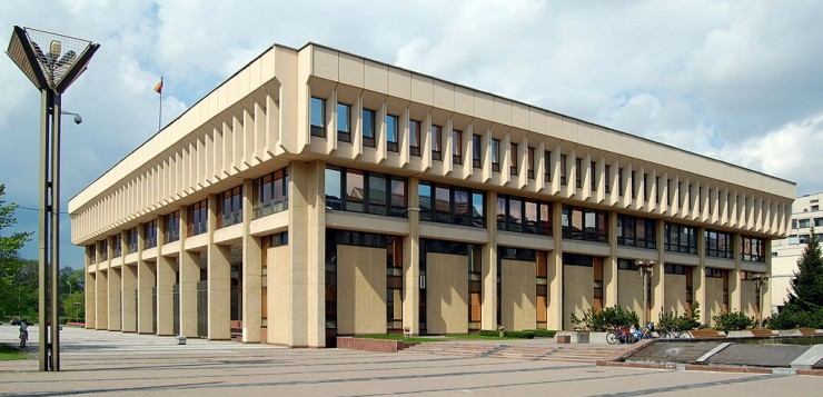 1024px-Vilnius_Seimas