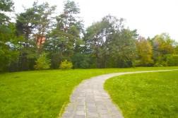 jomanto-parkas-1