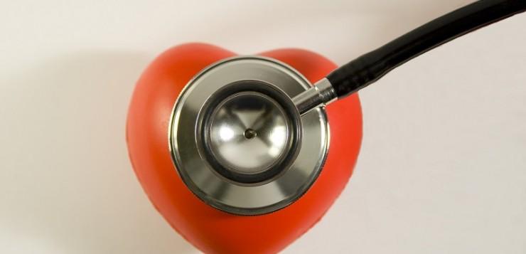 1499933455_medicina