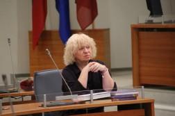 Renė Jakubėnaitė